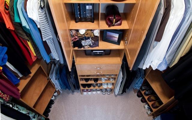 Master Closet-0344