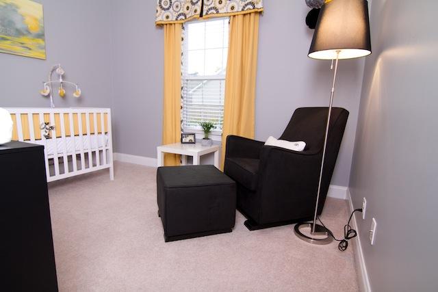 Nursery-3530