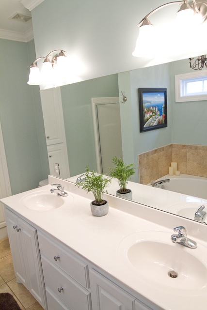 Master Bathroom-6496