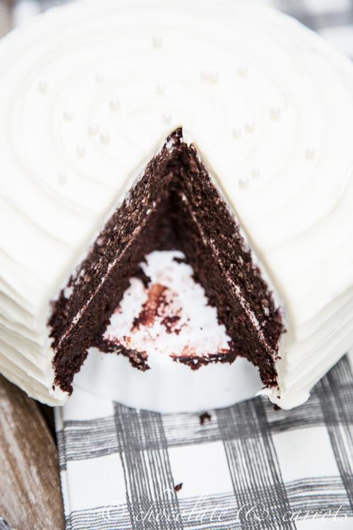 Beet Cake-4