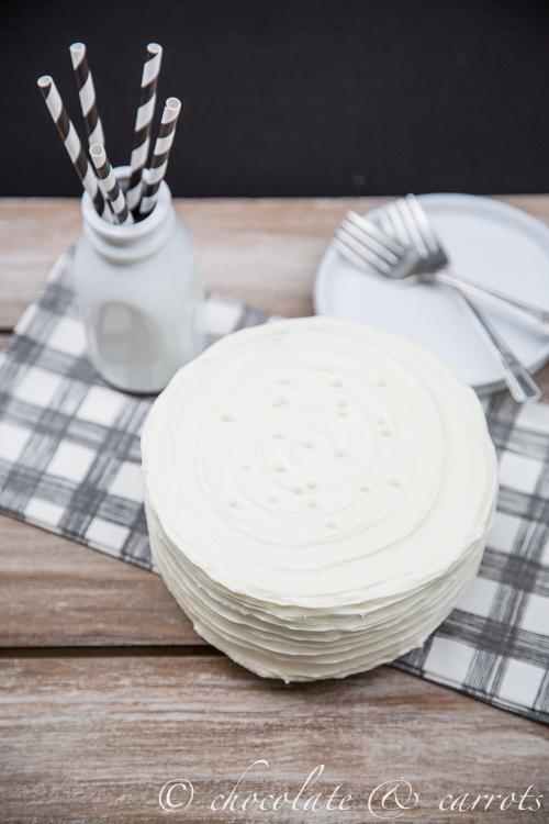 Beet Cake-1