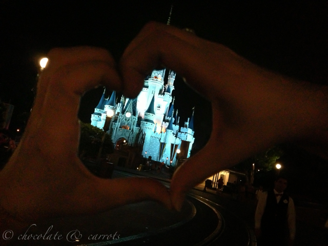 Disney Day 4-150