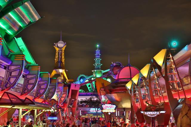 Disney Day 4-107
