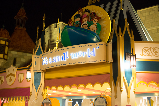 Disney Day 3-111