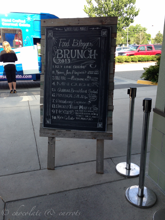 Disney Day 4-1