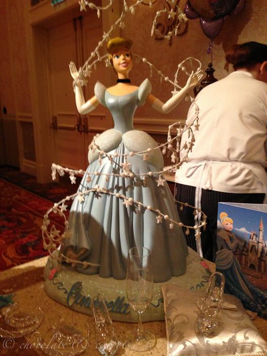 Disney Day 3-9