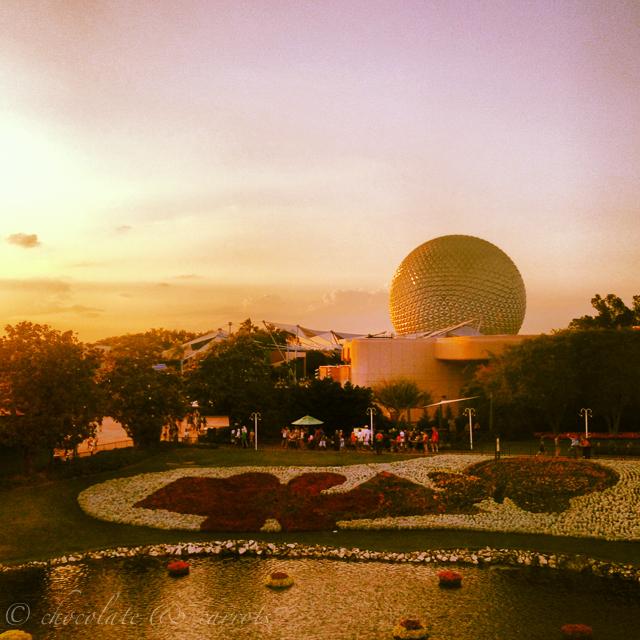 Disney Day 2-15