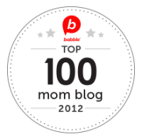 top-100-mom-blog-badge-dotted