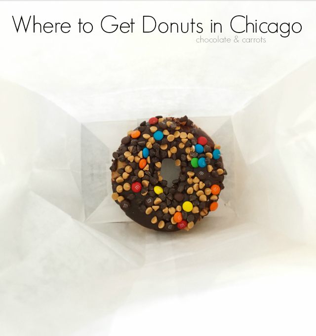 where-to-get-donuts-in-chicago-chocolateandcarrots-com