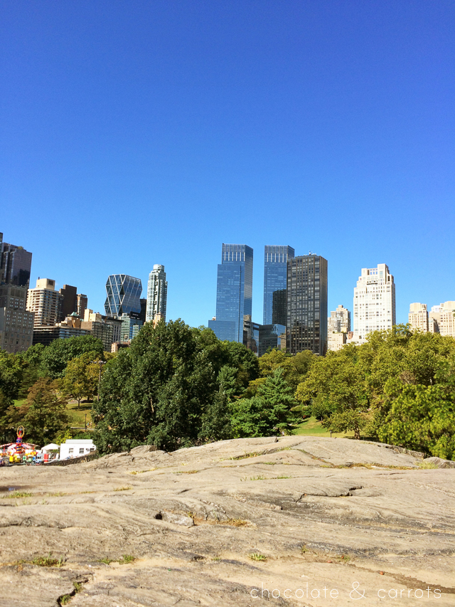 central-park-chocolateandcarrots-com