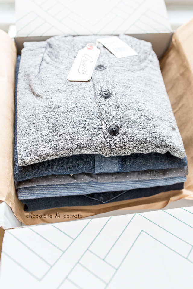 stitch-fix-for-men-review-chocolateandcarrots-com