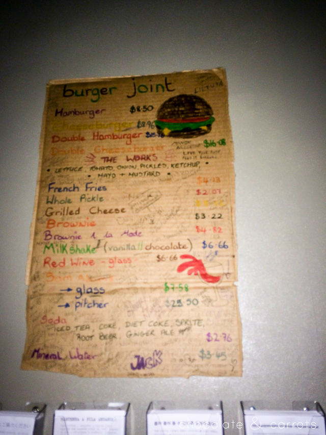 burger-joint-in-new-york-city-chocolateandcarrots-com