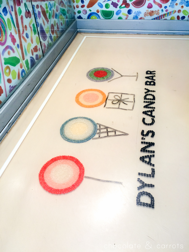 dylans-candy-bar-in-new-york-city-chocolateandcarrots-com