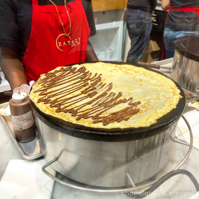 eataly-in-new-york-city-chocolateandcarrots-com