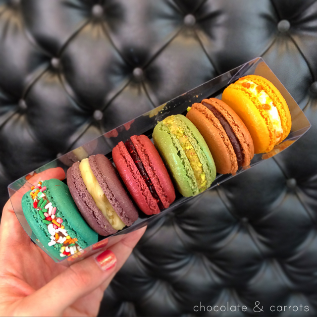 macaron-cafe-in-new-york-city-chocolateandcarrots-com