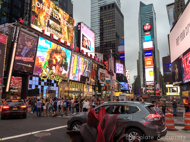 times-square-in-new-york-city-chocolateandcarrots-com