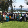 Resources for Healthcare Providers in Rural Zimbabwe