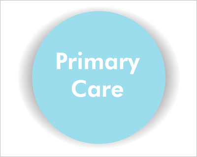 Primary Care at Circle Care Center