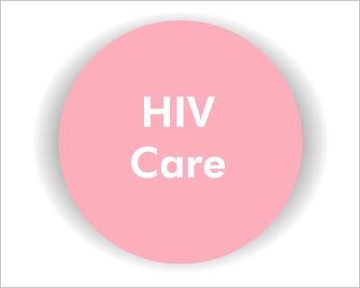 HIV Treatment & Care