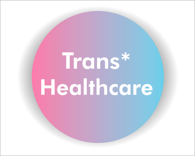 Transgender Care at Circle Care Center