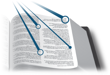 Hyperlinked Sermons and Notes