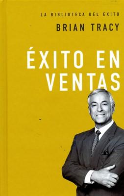 Èxito en Ventas