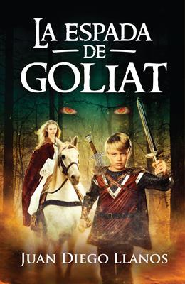 La Espada de Goliat