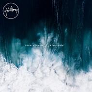 Open heaven / River wild - Deluxe