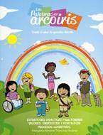 Las palabras del arco iris