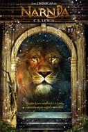 Las crónicas de Narnia - Serie completa