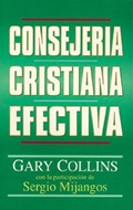 Consejería cristiana efectiva