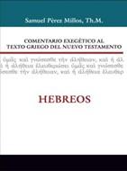 Comentario exegético al texto griego del N.T - Hebreos (Tapa Dura) [Comentario]