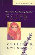 Ester, una mujer de fortaleza y dignidad