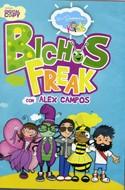 Bichos Freak