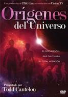 Orígenes del universo