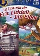 La historia de Eric Liddell & Jim Elliot