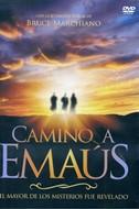 Camino a Emaús