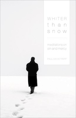 Whiter Than Snow (eBook)