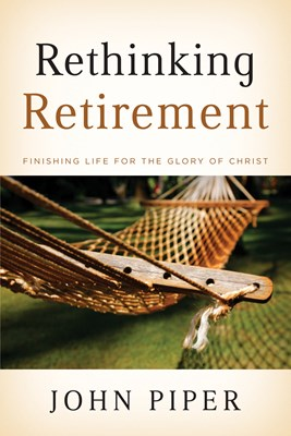 Rethinking Retirement (eBook)