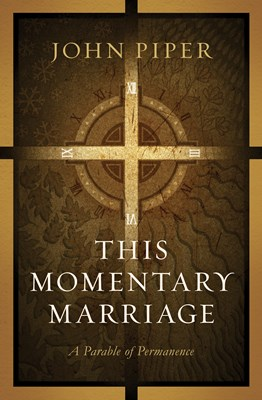 This Momentary Marriage (eBook)