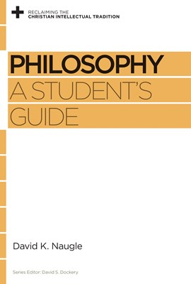 Philosophy (eBook)