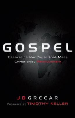 Gospel (eBook)