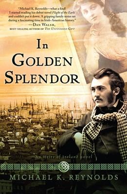 In Golden Splendor (eBook)