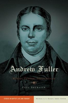 Andrew Fuller (eBook)