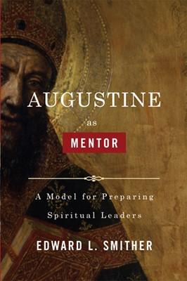 Augustine as Mentor (eBook)