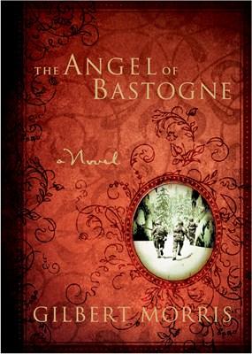 The Angel of Bastogne (eBook)