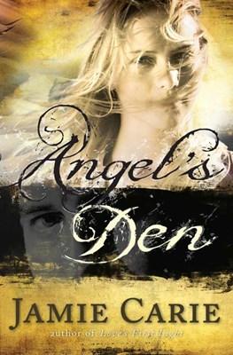 Angel's Den (eBook)