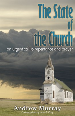 The State of the Church (eBook)