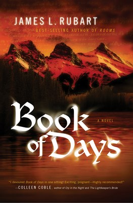 Book of Days (eBook)