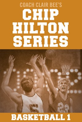 Chip Hilton Basketball Bundle (eBook)